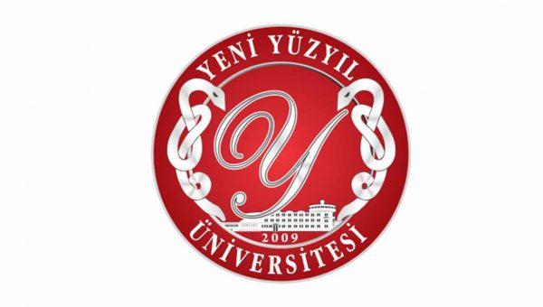 yeni-yüzyil-üniversitesi