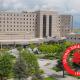 دانشگاه سلیمان دمیرل شهر اسپارتا
