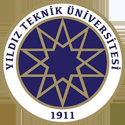 دانشگاه یلدیزتکنیک