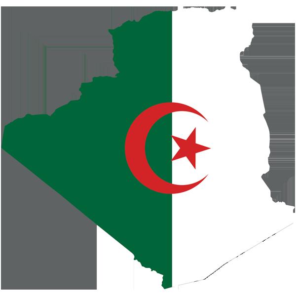 تحصیل در الجزایر