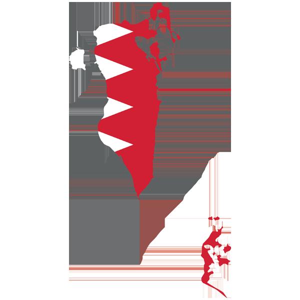 تحصیل در بحرین