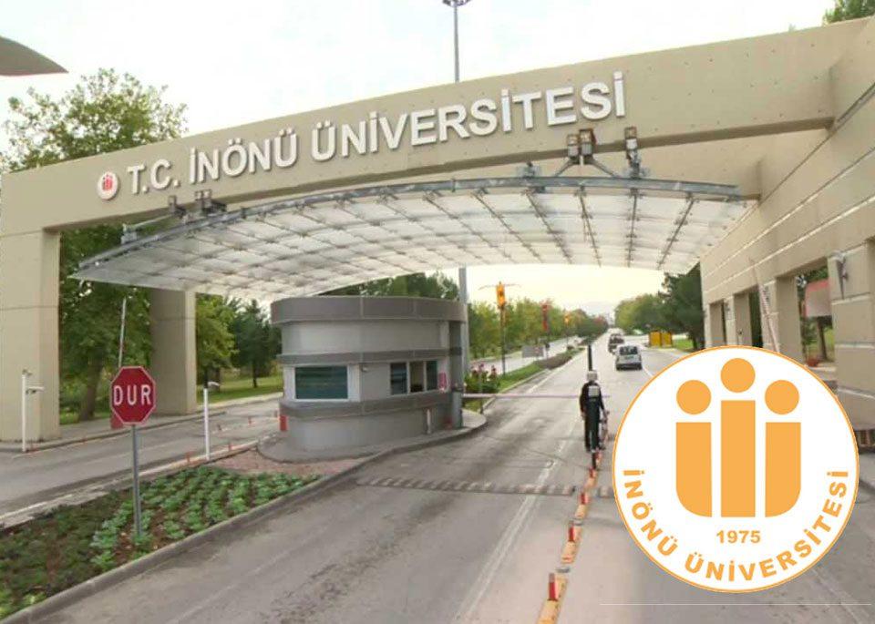 دانشگاه اینونو
