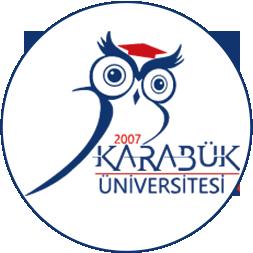 دانشگاه کارابوک