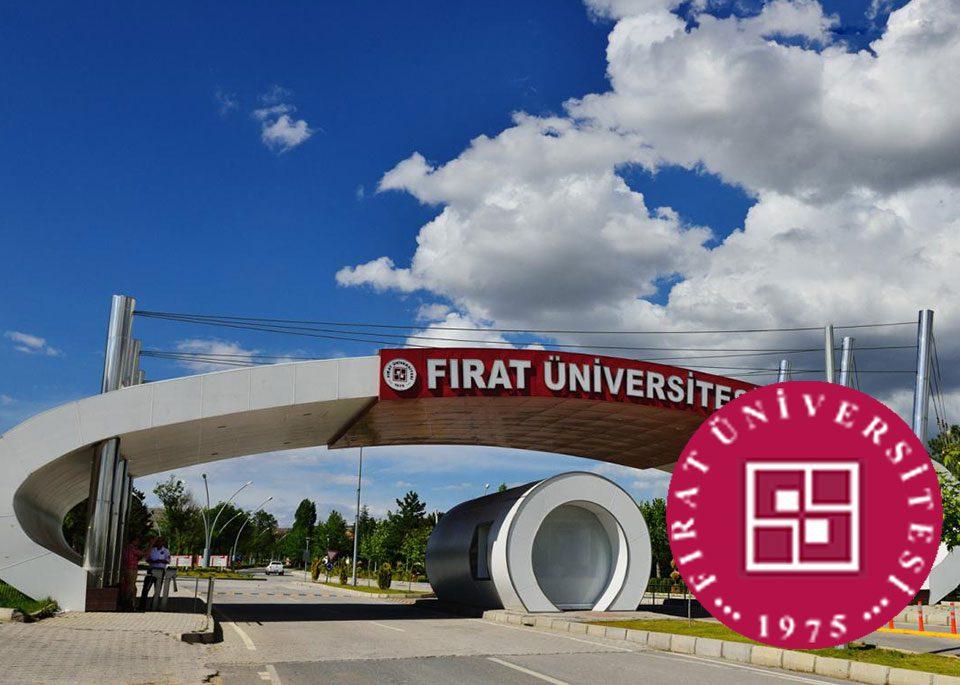 دانشگاه فرات