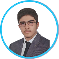 یوس 2019 - عادل سیدزاده- دجله- دندانپزشکی