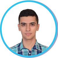 یوس 2019 - علی خورشیدی - نیشانتاشی- طراحی مد