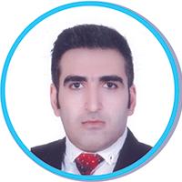 یوس 2019 - علی نورافکن- موغلا صدقی کوچمان- پرستاری