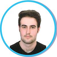 یوس 2019 - علی زینالی- ترابزون- فیزیوتراپی