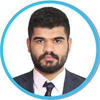 یوس 2019 - اشکان محمدزاده- بولنت اجوییت- پرستاری