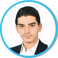 یوس 2019 - فرید دولتخواه- جمهوریت - پزشکی