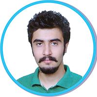 یوس 2019 - فرشاد زهفروش- استنبول تکنیک - دکتری عمران