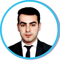 یوس 2019 - حامد صیامی - بوجاک - پرستاری