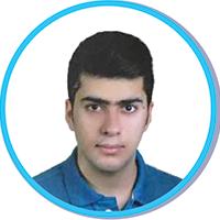 یوس 2019 - حمیدرضا توکل - یدی تپه - داروسازی - دندانپزشکی