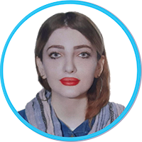 یوس 2019 - هلن قلی پور - آتاتورک - رادیولوژی