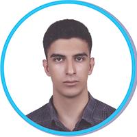 یوس 2019 - محمد تقی زاده - 19 مایس - روانشناسی