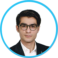 یوس 2019 - محمدهادی ذبیح اللهی - آتاتورک- پرستاری