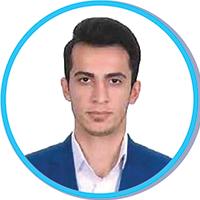 یوس 2019 - محمدحسین اسعدی - آکدنیز - بینایی سنجی