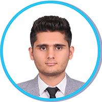 یوس 2019 - نیما مبرز - زونگولداغ - پرستاری