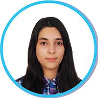 یوس 2019 - صبا طالبی- نجم الدین اربکان- پزشکی