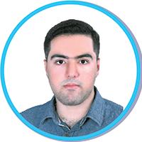 یوس 2019 - سام ارجمندزاده - اوکان - پزشکی