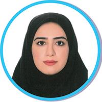 یوس 2019 - سارینا اسکندری - استانبول تکنیک - کارشناسی ارشد معماری