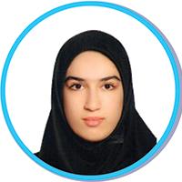یوس 2019 - شعله شمس پور- بوجاک- پرستاری