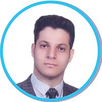 یوس 2019 - سینا قادری- آکدنیز- فیزیوتراپی