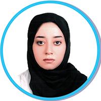 یوس 2019 - سولین کاظمی- نیرسیت قبرس- دندانپزشکی