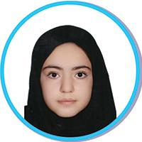 یوس 2019 - ترنم عمانی - یدی تپه - داروسازی