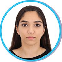 یوس 2019 - زهرا ابراهیمی - نیشانتاشی - معماری