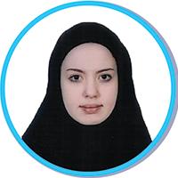 یوس 2019 - زهرا هاشم زاده - ینی یوزیل - پزشکی