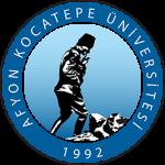 دانشگاه افیون کجاتپه ترکیه - Afyon Kocatepe Üniversitesi