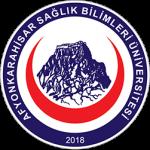 دانشگاه آفیون کاراحصار ترکیه - Afyonkarahisar Sağlık Bilimleri Üniversitesi