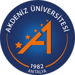 دانشگاه آکدنیز ترکیه - Akdeniz Üniversitesi