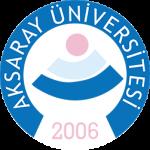 دانشگاه آکسارای ترکیه - Aksaray Üniversitesi