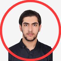 یوس 2020 - آریا قادری - Yüzüncü yıl - پرستاری