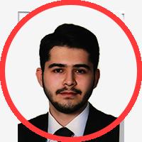 یوس 2020 - عرفان بی کس - Gaziantep - پروتز دندان