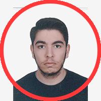 یوس 2020 - فرید محمدی - Alaaddin Keykubat - تغذیه