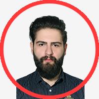 یوس 2020 - حسین علیزاده - Medipol - فیزیوتراپی
