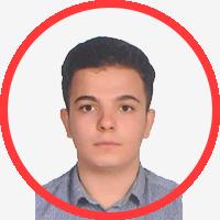 یوس 2020 - مسعود بدری - Hacettepe - شنوایی سنجی