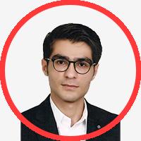 یوس 2020 - محمدهادی ذبیح الهی - Atatürk - دندانپزشکی