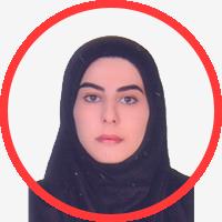 یوس 2020 - سمیرا پیرمانی - Gaziantep - علوم آزمایشگاهی