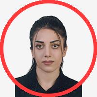 یوس 2020 - ساناز جعفری - Karadeniz Teknik - پزشکی
