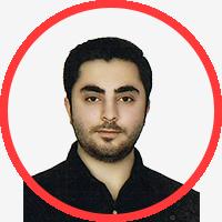 یوس 2020 - سینا خان شوقی - Yüzüncü yıl - پرستاری
