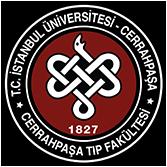 Istanbul University Cerrahpaşa logo