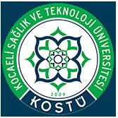 Kocaeli Sağlık ve Teknoloji Üniversitesi: KOSTÜ